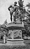 Hercules Statue Adelaide.jpeg