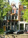 herengracht 308