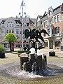 Herford Gaensebrunnen am Markt (1).jpg