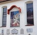 Hergensweiler, Kirche, Nordwand.jpg