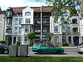 Herne Bismarckstraße 30 & 28.jpg