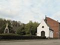 Herongen, die Amanduskapelle Dm15 foto3 2013-04-30 17.23.jpg