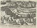 Hertog van Anjou neemt Binche in, 1578-1.jpg