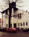 HerzJesu-1993-aussen.png