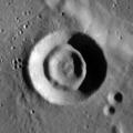 Hesiodus A (LROC-WAC) 2.png