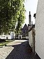 Het begijnhof van Kortrijk - 375345 - onroerenderfgoed.jpg