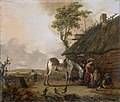 Het bonte paard Rijksmuseum SK-A-1850.jpeg
