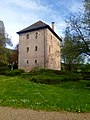 Hettigenbeuern Götzenturm 1.jpg