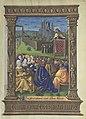Heures de Louis de Laval - BNF Lat920 f265r.jpg