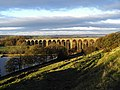 Hewenden Viaduct - geograph.org.uk - 79635.jpg