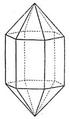 Hexagonale Kombination Prisma und Pyramide.png