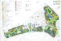 Hh-plantenunblomen-map.png