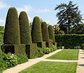 Hidcote Manor Garden 03.jpg