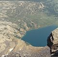 Hidden Lake AB 1994.jpg