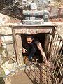 Hidden Water Shivagange.jpg