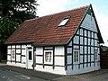 Hiddenhausen Meisterstr. 10.jpg