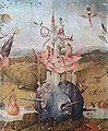 Hieronymus Bosch 026.jpg
