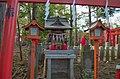 Higashi Fushimi Inari Shrine(East Fushimi Inari Shrine) - 東伏見稲荷神社 - panoramio (4).jpg
