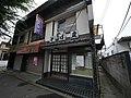 Higashiasakawamachi, Hachioji, Tokyo 193-0834, Japan - panoramio (24).jpg