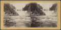 High Fall, from below, from Robert N. Dennis collection of stereoscopic views 4.png