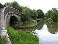 High Lane Arm bridge - geograph.org.uk - 61237.jpg