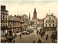 High Street, Dumfries, Scotland LOC 3450346014.jpg