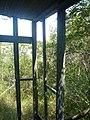 High Winds Gun Club, porch (21629828915).jpg
