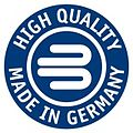 High quality made in germany icon.jpg