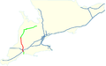 Highway4.PNG