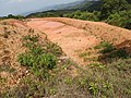 Hill no six-4-mines-yercaud-salem-India.jpg
