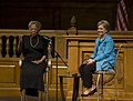 Hillary Clinton and Maya Angelou (2423852007).jpg