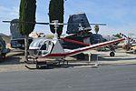 Hiller UH12E Raven (N702WA) (26114490673).jpg