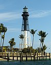 Hillsboro Inlet Lighthouse.jpg