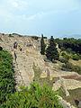 Hillside Ruins (15917767381).jpg