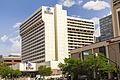 Hilton slc.jpg