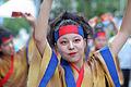 Himeji Yosakoi Matsuri 2012 064.JPG
