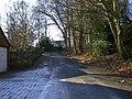 Hindlefold Lane - geograph.org.uk - 1108906.jpg