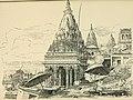 Hindu mythology, Vedic and Purânic (1882) (14594679218).jpg