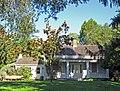 Hiram Scott House, Scotts Valley California.jpg