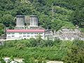 Hiraoka Power Station1.jpg
