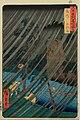 Hiroshige Mimasaka Yamabushidani.jpg