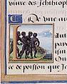 Histoire universelle de Diodore de Sicile - Lettrine L - Musée Condé Ms721.jpg