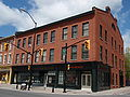 Historic Commercial Buildings, Cobourg.jpg