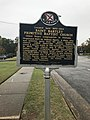 Historic Marker for Saint Bartley Primitive Baptist Church.jpg