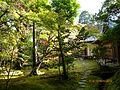 Historic Monuments of Ancient Kyoto (Kyoto, Uji and Otsu Cities)-122739.jpg