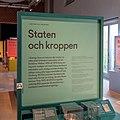 Historiska Museet DSC00793 31.jpg