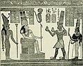 History of Egypt, Chaldea, Syria, Babylonia and Assyria (1903) (14577059947).jpg