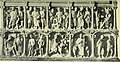 History of Rome and the Popes in the Middle Ages (1911) (14759966291).jpg