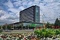 Hlavná 001 - Doubletree by Hilton (1).jpg