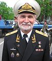 Hmyrov Vsevolod Leonidovitch 25 may 2013.jpg